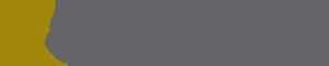 Logo Studio Legale Tributario Cortinovis Cameroni Ricciardi